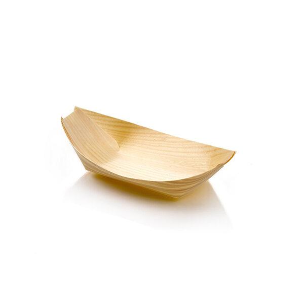 baby boat 600 x 600