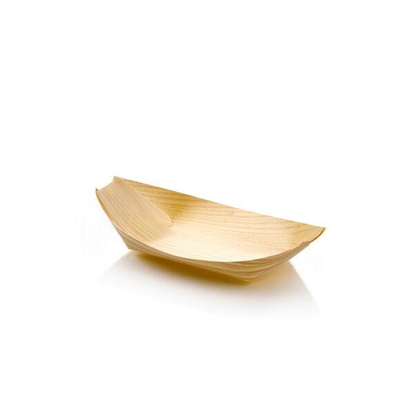 mini boat 600 x 600