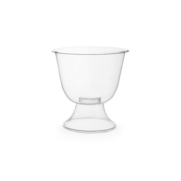 vegware coldcups r175w pla MEDIUM
