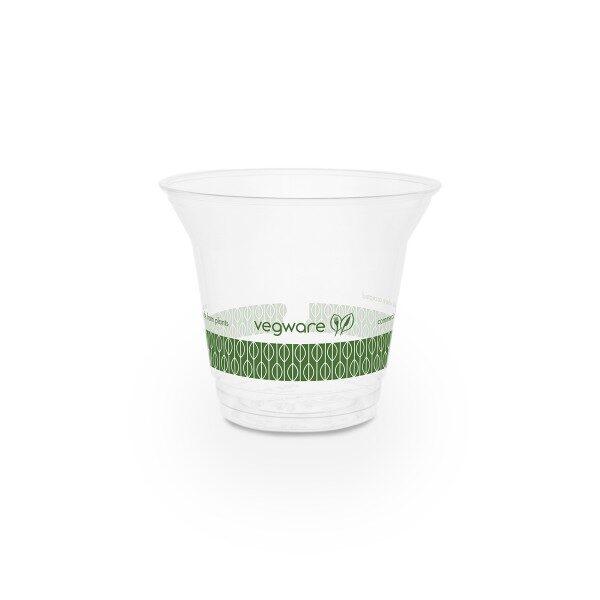 vegware coldcups r300s vw greenband MEDIUM