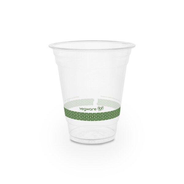 vegware coldcups r360y vw greenband MEDIUM