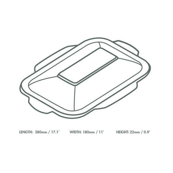 dimensions v5 glb MEDIUM