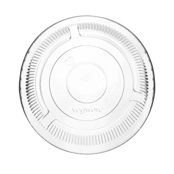 vegware coldcups c96f nh MEDIUM 1