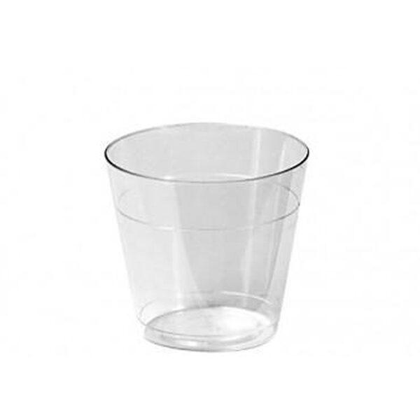 sampler cold cup