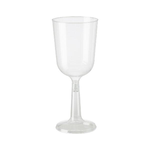 wine goblet 600