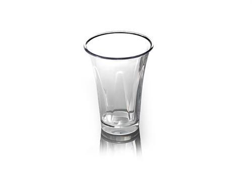 VASCELLO FLARED SHOT GLASS (24)