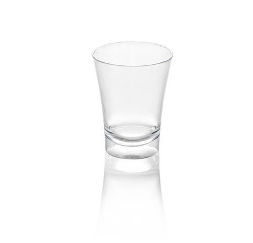 VASCELLO SHOOTER SHOT GLASS (12)