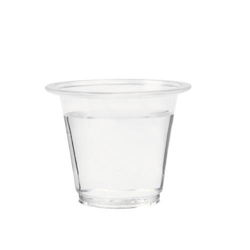 pla sampling cup