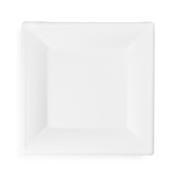 vegware bagasse tableware vpsq10 MEDIUM 0e419cc1b9e44925ac6747ba26a65ce3