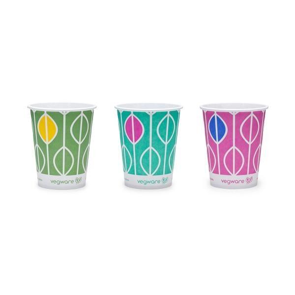 vegware coldcups cv09 MEDIUM d1a8d3bf3eec4fad9fa294ebdff60810