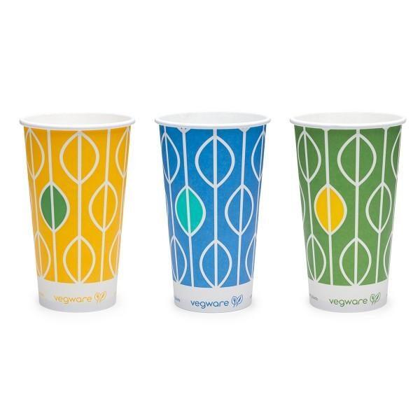 vegware coldcups cv12 MEDIUM b7672c47a04642f785bdfc92d85778b4