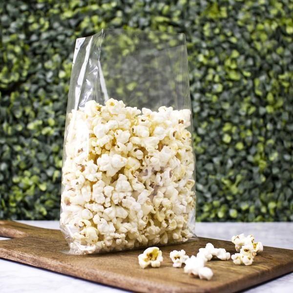 vegware concept bagstogo vgn6 popcorn marble leaves MEDIUM 28ea51e413f04e189c989ea4391b8305