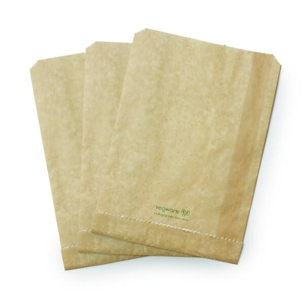 vegware hotbagsandwraps vhcgb6.5 MEDIUM 8d5f620b5b4a41aa80b43d201cd633ab
