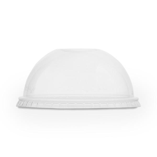 vegware coldcups c96d oh MEDIUM straw hole dome